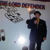 Tillian - Single - The Lord Defender