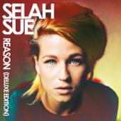 Reason (Deluxe Edition)