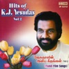 Hits of K J Yesudas Vol 2