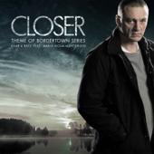[Download] Closer (feat. Maria Holm-Mortensen) MP3