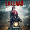 Lallaar Ve feat Jyoti Nooran Single