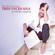 Tres Veces Ana (La Música Original de la Telenovela) - Alex Sirvent