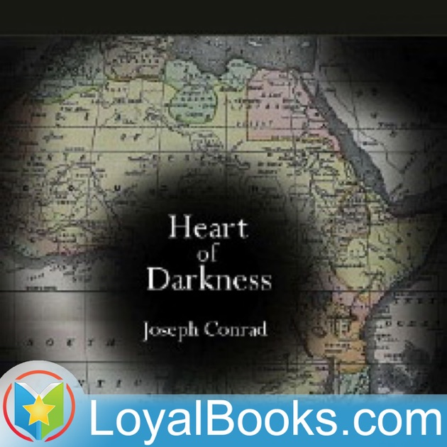 an analysis of the main characters in heart of darkness by joseph conrad Conrad also deals with the issues surrounding imperialism in the heart of darkness (sparknotes), yet there is also a larger underlying issue of race and equality, or lack thereof, within the overall story.