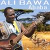 Ababa - Ali Bawa