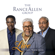 Something About the Name Jesus (Live) - The Rance Allen Group