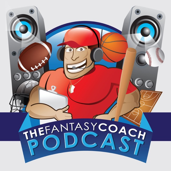 The Fantasy Coach Podcast