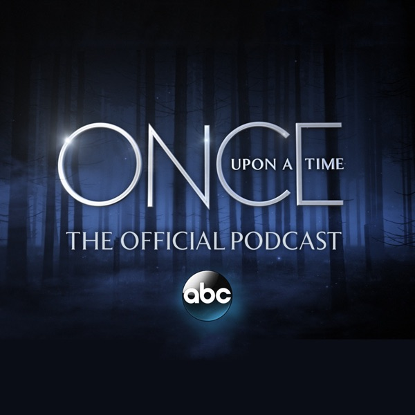 "ABC's Official Video Podcast for ""Once Upon A Time"""