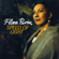 Wings (Asas) - Flora Purim