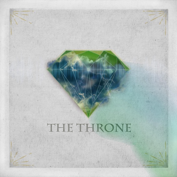 Lisa Gottshall & Justin Rizzo - The Throne (feat. Fady Gergis) - Single album wiki, reviews