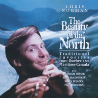 Beauty of the North by Chris Norman on Apple Music