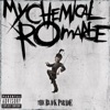 The Black Parade, My Chemical Romance