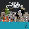 The Full Catastrophe