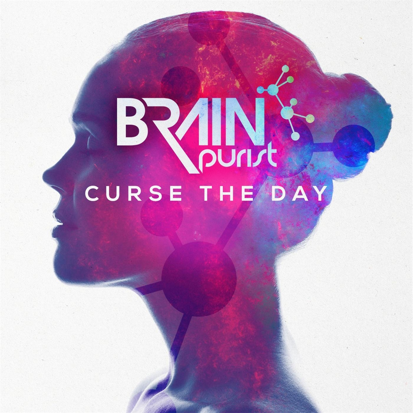 Curse the Day - Single