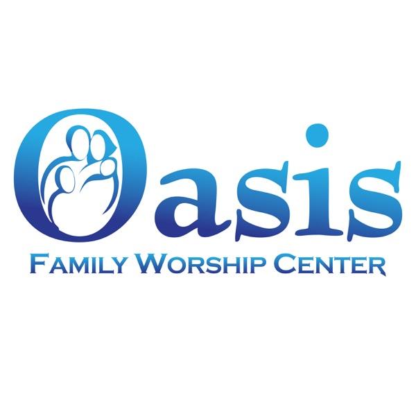 Oasis Family Worship Center