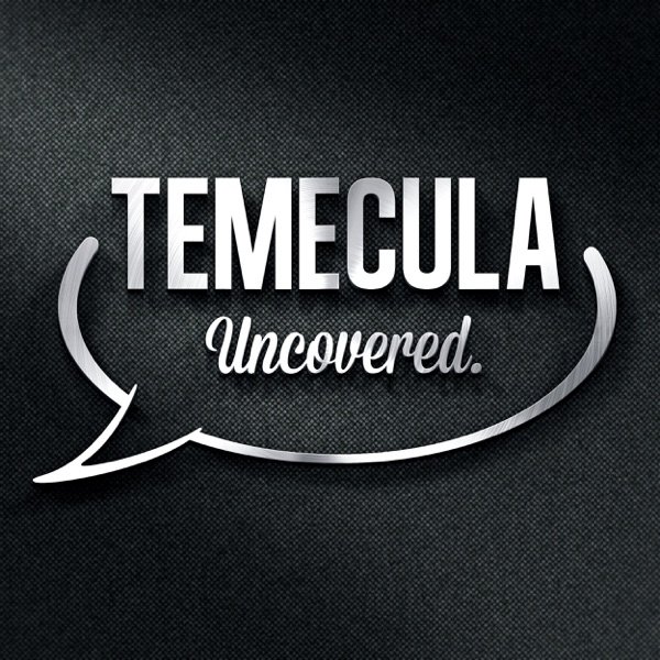 Temecula Uncovered : Intelligent, Honest, Hard Working Temecula Residents | Josh Painter