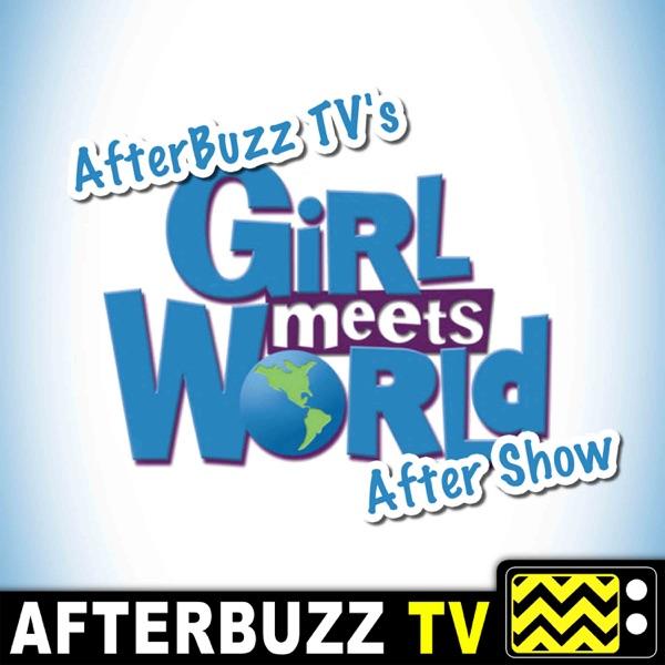 Girls meet the world first date full episodes