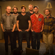 Jared & the Mill on Audiotree Live - EP - Jared & The Mill