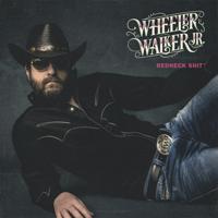 Wheeler Walker Jr. - Drop 'Em Out artwork