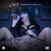 Gangsta Bitch Music, Vol. 1 - Cardi B - Cardi B