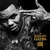 Kevin Gates - One Thing