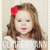 Claire Ryann - Part of Your World Song Lyrics