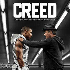 Creed (Original Motion Picture Soundtrack)
