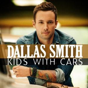 Dallas Smith - Cheap Seats - Line Dance Music