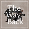 The Way Back -Japanese Ver.-- ONE OK ROCK