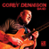 Tugboat Blues - Corey Dennison