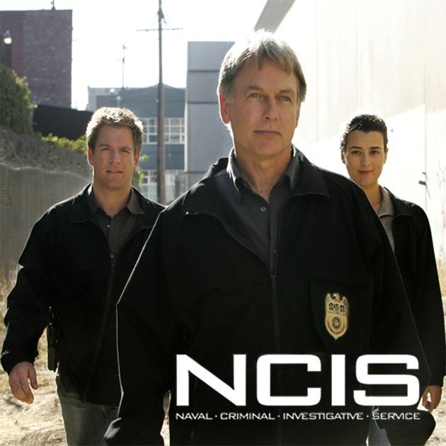 NCIS, Season 5 On ITunes