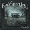 Kentucky, Black Stone Cherry