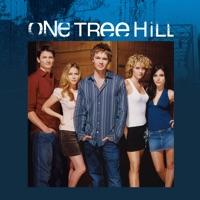 Télécharger One Tree Hill, Season 3 Episode 2