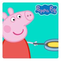 Peppa Pig, Volume 2