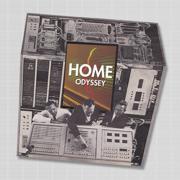 Resonance - Home - Home