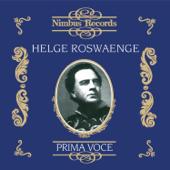 Le postillion de Longjumeau: Mes amis écoutez (Recorded 1936)
