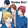 Rainbow Days! - EP