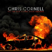 "'Til the Sun Comes Back Around (From ""13 Hours: The Secret Soldiers of Benghazi"") - Single"