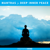 Mantras for Deep Inner Peace