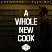CookBook & Evidence - It's On Me (feat. Madchild & LMNO)