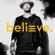 Loony Johnson - Believe