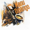 Manu Dibango - Merci! Thank You!, Vol. 1  artwork