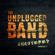 Livin' La Vida Roca - The Unplugged Band