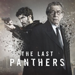 The Last Panthers, Staffel 1