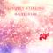 Hallelujah - Lindsey Stirling Mp3