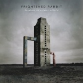 Frightened Rabbit - Get Out