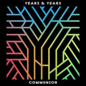 Communion (Deluxe) Mp3 Download