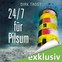 24/7 für Pilsum: Jan de Fries 2