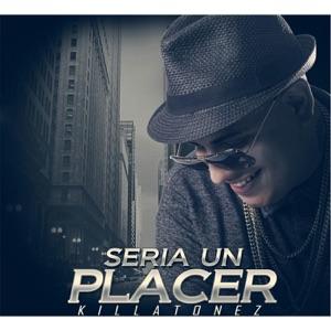Seria un Placer - Single Mp3 Download