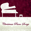 Christmas Piano Songs – Easy Listening Slow Piano Bar Music for Christmas Night Cocktail Party - Piano Bar Music Specialists