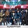 PSYCHO-PASS 2, Season 2 wiki, synopsis
